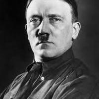 Hitler Apokalipszise két részben