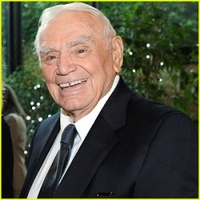 Elhunyt az Oscar-díjas színész