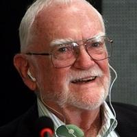 Elhunyt az Oscar-díjas művész