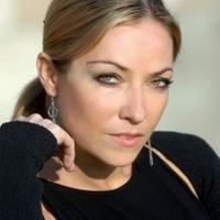 Barta Dóra vezeti az egri színház új tánctagozatát