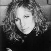 Lesz új Barbra Streisand lemez