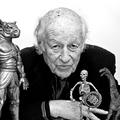 Elhunyt Raymond Harryhausen