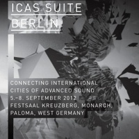 UH Fest nap Berlinben