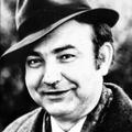 Elhunyt Barabási László író