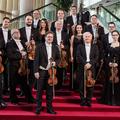 Születésnapi koncert a Duna-parton