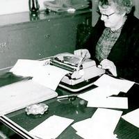 Kiderült, ki a legaranyosabb 100 éves Mikulás-levél írója