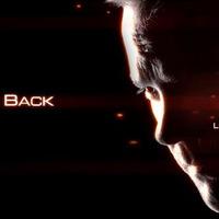Jack Bauer visszatér