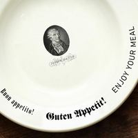 Nagy olasz kaland Haydnnal