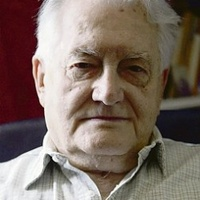 Hatalmas siker Vajda Miklós könyve