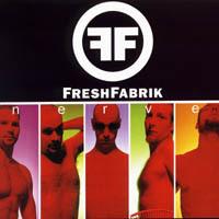 Régi tagokkal kiegészülve ünnepel a FreshFabrik