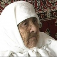 130 éves nőt találtak – fotóval