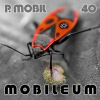 Minden idők legkeményebb hangzása az új P. Mobil lemezen