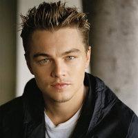 Jobb szerepekre vágyik DiCaprio