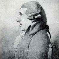 Haydn-emlékév: formálódnak a fő vonalak