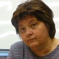 Régi-új vezető a magyar művelődés fontos posztján