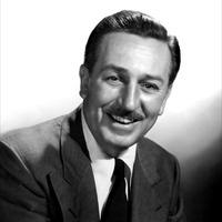 47 éve halott Walt Disney