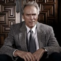 Mit javasolt Clint Eastwoodnak Spielberg?