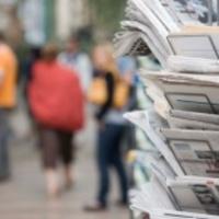 A magyar kultúrpolitikán csámcsog a külföldi sajtó is
