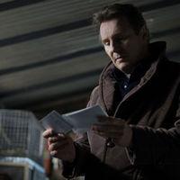 Alvilági történetbe keveredett a színész