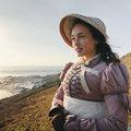 Kitartás és katarzis: a Jane Austen terápia