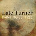 Turner utolsó évei képekben