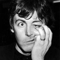Egy komplett könyvtárat kapott az ex-Beatles tag