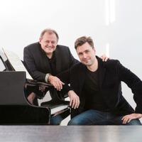 Ha Liszt ma élne, jazz-zongorista lenne