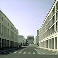 Épül az olasz holokauszt múzeum