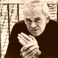 Nem tréfa: Kundera ügynök volt