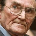 Súlyos betegségben meghalt a magyar író