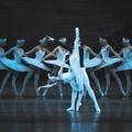 Itthon is látható a világ legjobb balettje