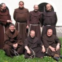 Vidám szerzetesek nyerték a fődíjat