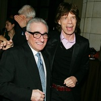 Jagger még ehhez is ért?