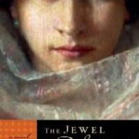 Nem merik kiadni a muszlim témájú regényt