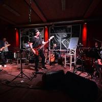 Budakalászon ad koncertet Novák Péter és az Etnofon