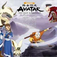 Avatar élményparkot épít a Walt Disney