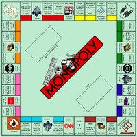 Kollektív Monopoly és Activity vár a hétvégén