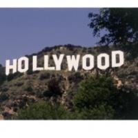 Összeolmik Hollywood?