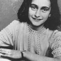 Hogy látják a művészek Anne Frankot?