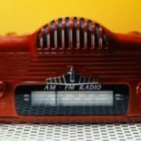 60 éve jött létre a tiltott rádió