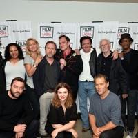 A hollywoodi mészáros újabb filmmel készül