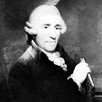 Haydn összes miséje a Belvárosi Főplébánia-templomban