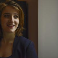 Különleges koncertre készül a fiatal magyar zongoraművész