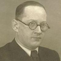 Elfeledett hazánkfia - László Miklós