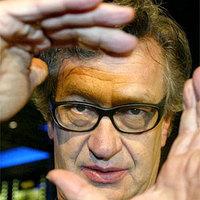 Wim Wenders lesz a zsűrielnök Velencében
