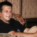 Átadták a Székelyföld folyóirat 2012-es díjait