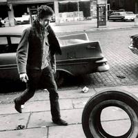 Elárverezik Bob Dylan kamaszkori verseit