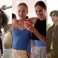 10 mozifilm 2018-ból, amit látnod kellett volna