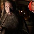Hobbitot játszhat a híres műsorvezető