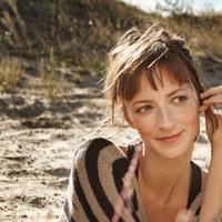 Japánt is lenyűgözte a magyar énekesnő